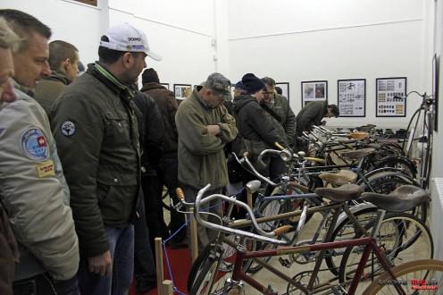 vystava-cyklistika-7