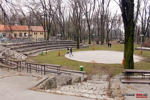 amfiteater-kamenac