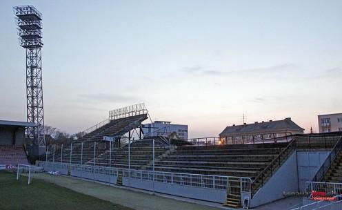stadion-buranie-2