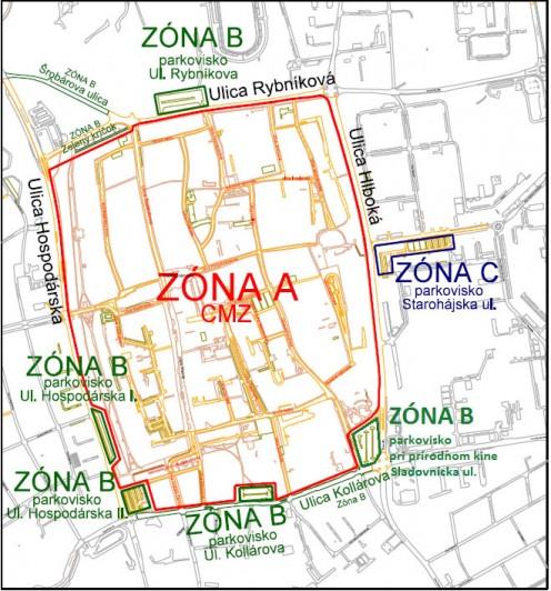 zony-parkovanie-trnava-2013