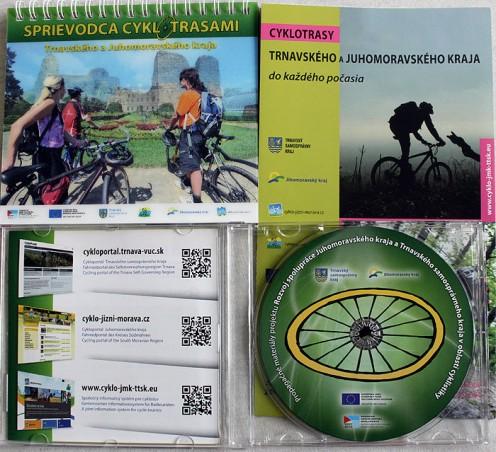 sprievodca-cyklo-vuc