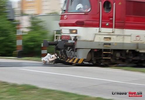 zrazka-vlak-1