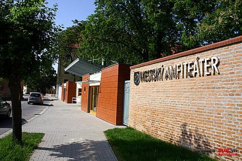 amfiteater-tt