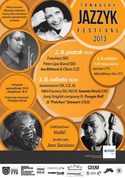 jazzyk-2013