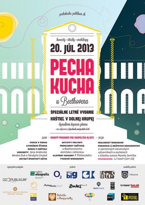 pecha-plag