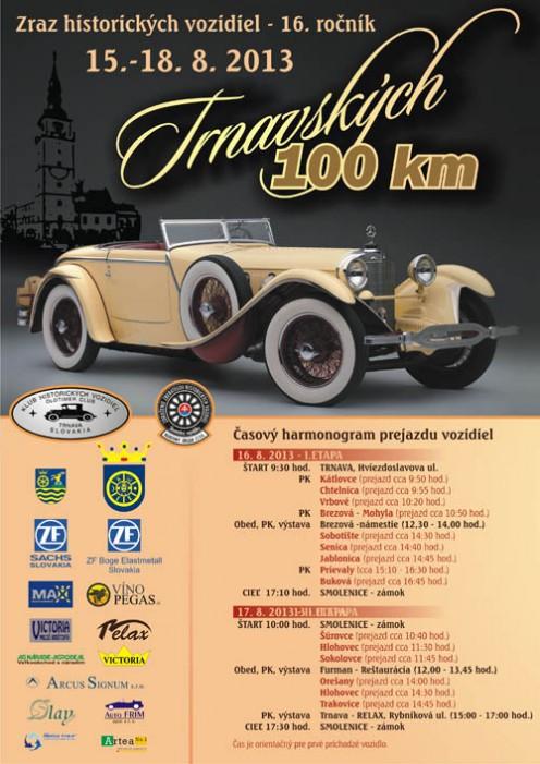 trnavskych100-plag