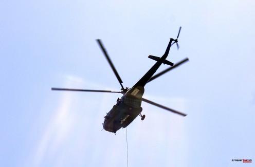 vrtulnik-2