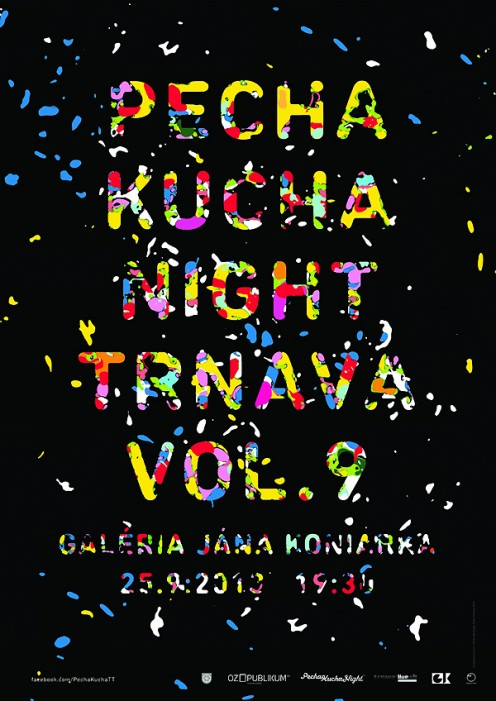 PechaKuchaTT9