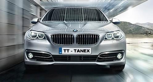 tanex-bmw-ECV