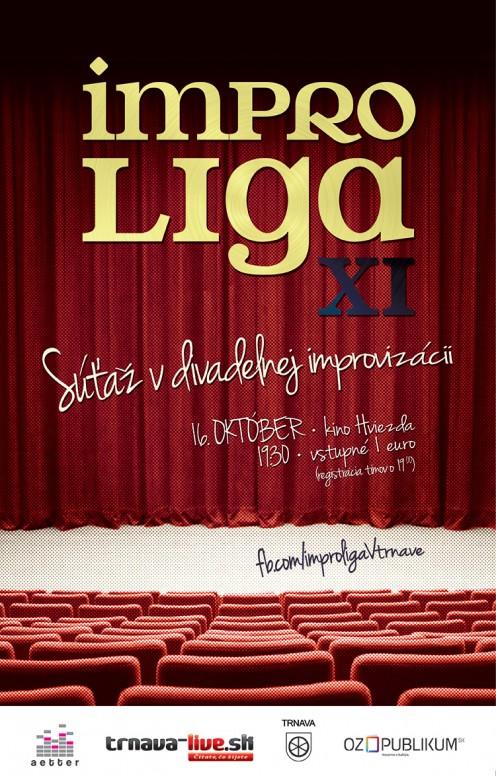 improliga_plagat