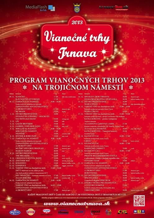 VT2013_poster