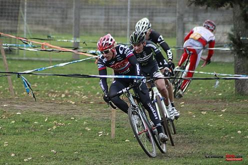 cyklokros-trnava2012