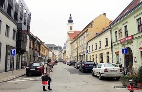hviezdoslavova