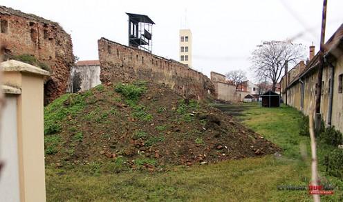 hradby-jerichova-2