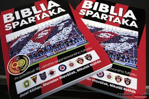 biblia-spartaka-krst-2
