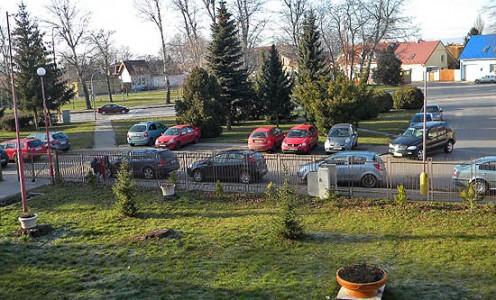 parkovisko-SUT