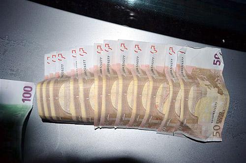 falosna-fake-50euro-12