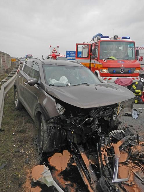 nehoda-obchvat-3