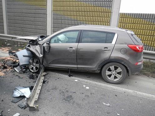 nehoda-obchvat-5