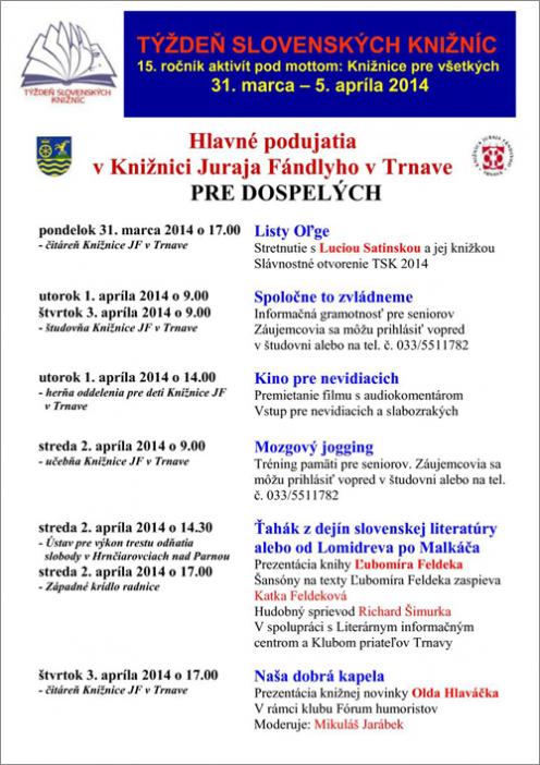 kniznica-tyzden-2014