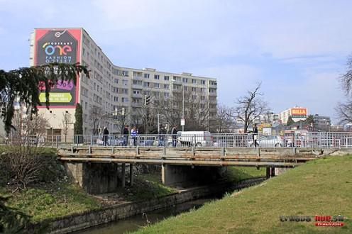 most-bernolakova