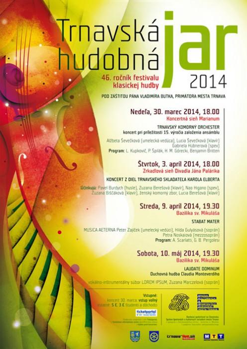 trnavska_hudobna_jar_2014_poster_A2.indd