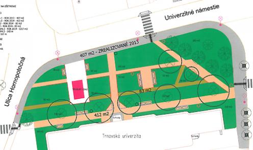 univerzitne-chodniky