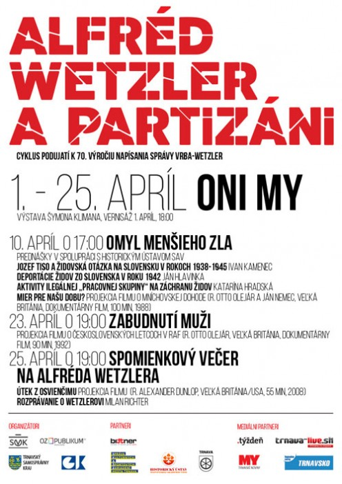 wetzler-partizani-plag