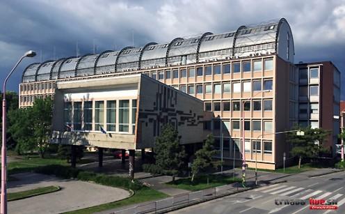 kollarova-krajsky-urad
