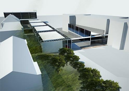 nemocnica-projekt-1