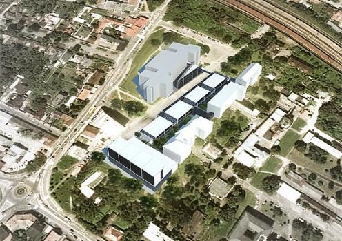 nemocnica-projekt-2