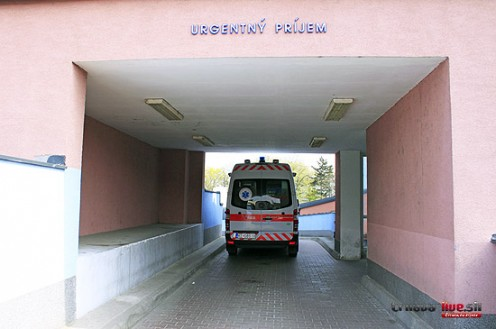 nemocnica-urgentny