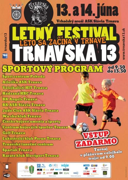 Sport_TT13