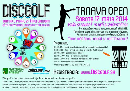 discgolf-trnava-open