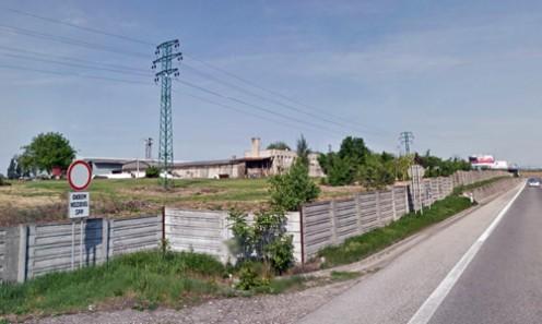 farma-vlckovce-1