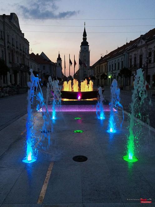 fontana-vecerna-1