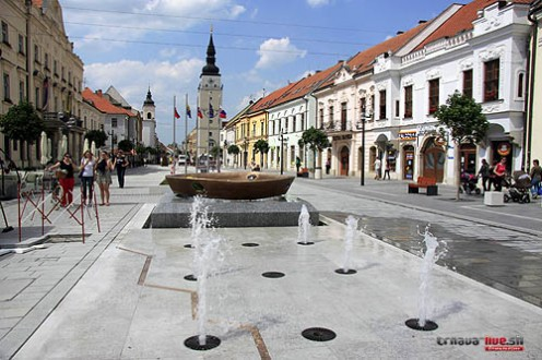 kralovska-fontana-1