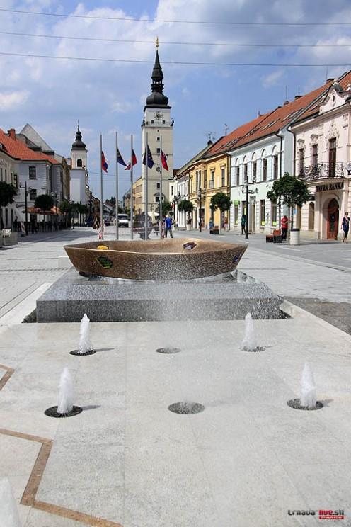 kralovska-fontana-3