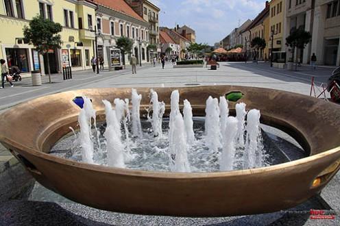 kralovska-fontana-4