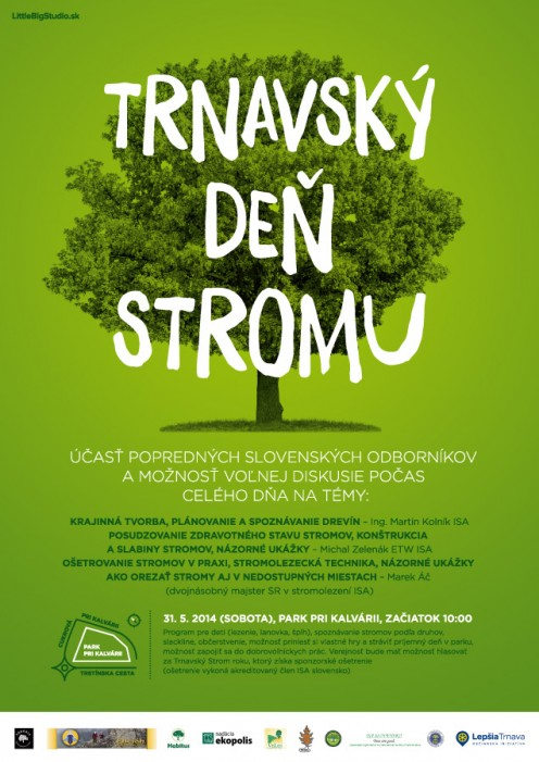 trnavsky-strom