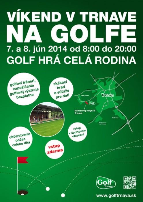 DOD_Golf_Trnava