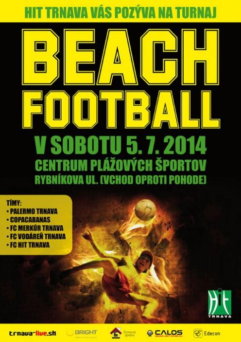 beach-football-A3_web