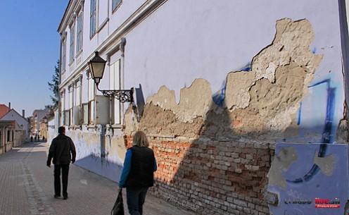 dom-nemestie-mikulasa3