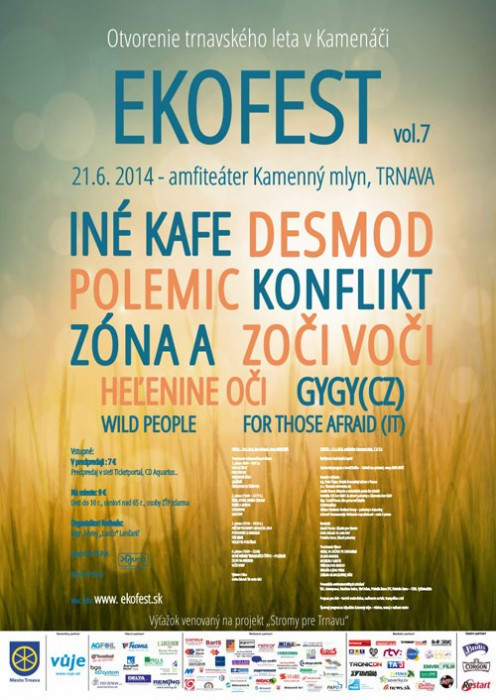 ekofest-2014-plag