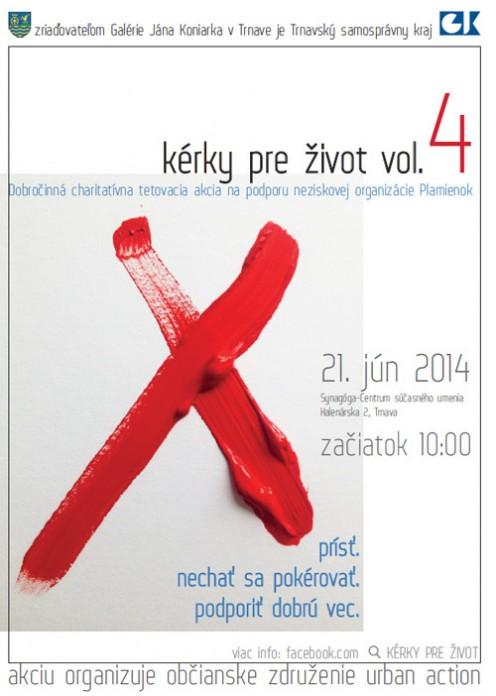 kerky2014-plag