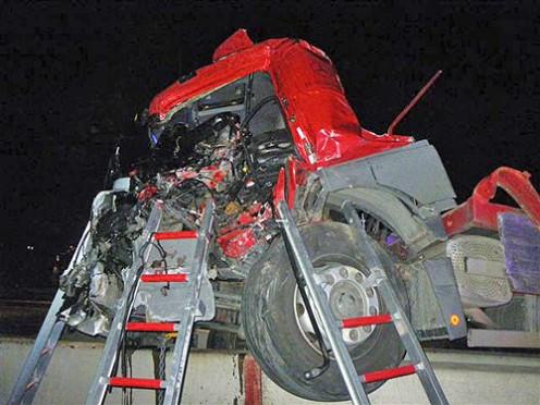 nehoda-kamion-3