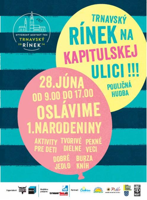 rinek-pl