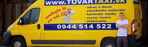 tovar-taxi-1