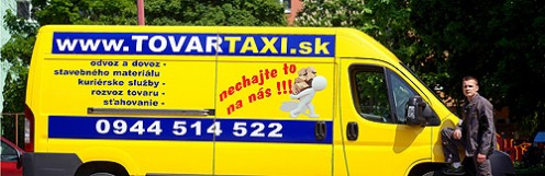 tovar-taxi-2