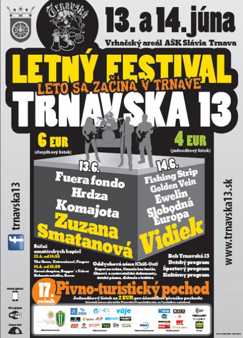 trnavska-13-plag